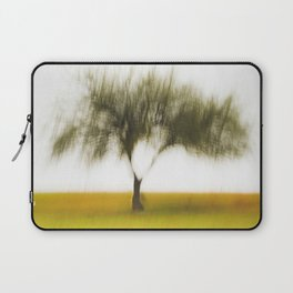 My Tree Laptop Sleeve