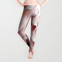 Different Is Beautiful Leggings