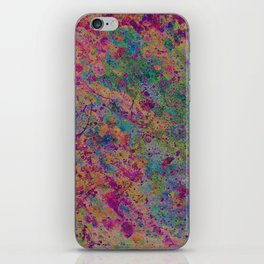 The Wretched iPhone Skin