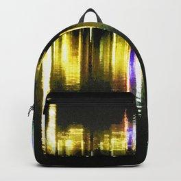 Reservoir Backpack