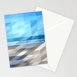 Pontal Stationery Cards