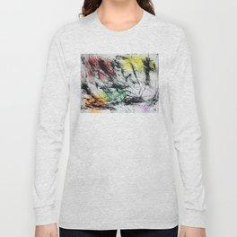 Art Nr 42 Long Sleeve T-shirt