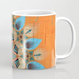 Mandala 1 Coffee Mug