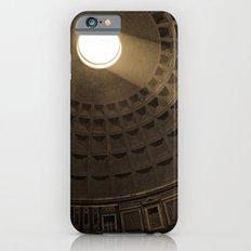 Pantheon Slim Case iPhone 6