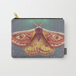 Nocturnal friend Carry-All Pouch