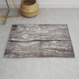 Piece of Driftwood #decor #society6 #buyart Rug