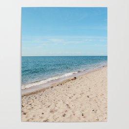 AFE Kew-Balmy Beach 9 Poster