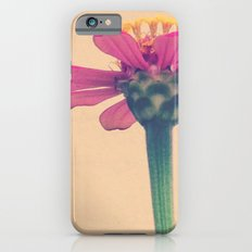 FLOWER 017 iPhone 6 Slim Case