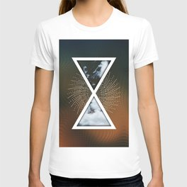 Ethereal Being - IV T-shirt