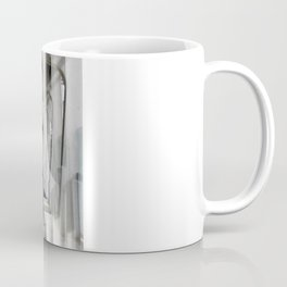 Laberinto Coffee Mug