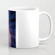 CatDog 2 Mug