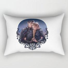 Feysand Rectangular Pillow