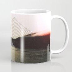 Fire on the mountain  Mug