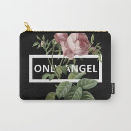 HARRY STYLES - Only Angel Art Carry-All Pouch