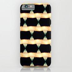 Serie Klai 003 iPhone 6 Slim Case