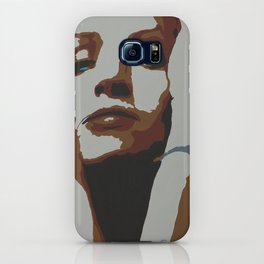 Uma iPhone Case