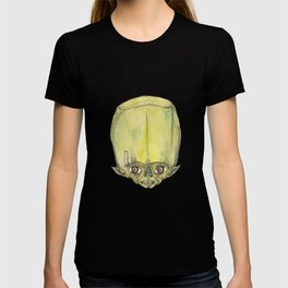 Lenard T-shirt