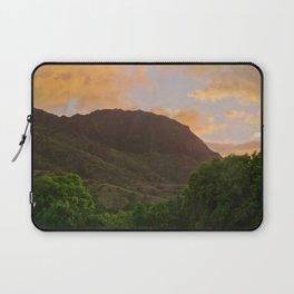Beautiful Scenery Laptop Sleeve