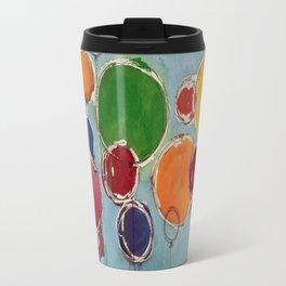 Talus Floats Travel Mug