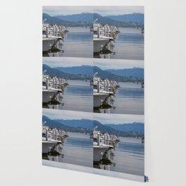 Marina Wallpaper