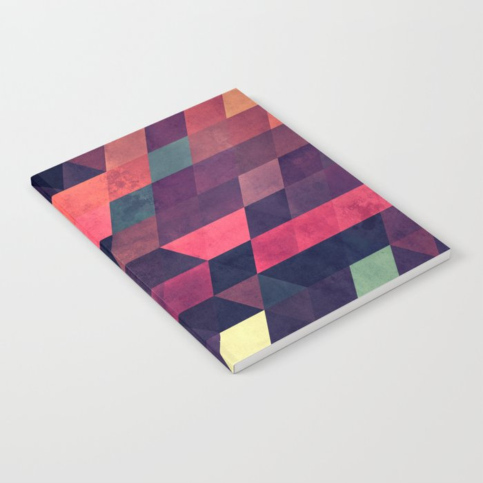 syngwwn syre Notebook