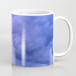 Sea and Landscape Coffee Mug