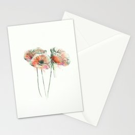 Lest We Forget Stationery Cards