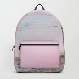 Pastel vibes 65 Backpack