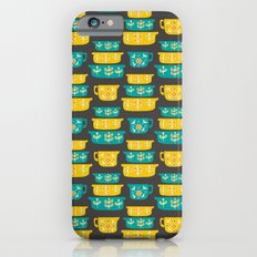 Kitchen Queen iPhone 6s Slim Case