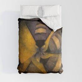 escape the hive Comforters