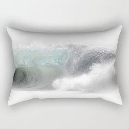 Table Rock Rectangular Pillow