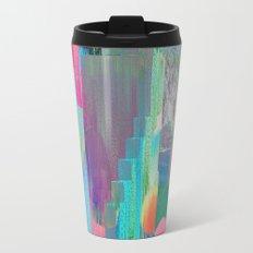 ullæ Travel Mug