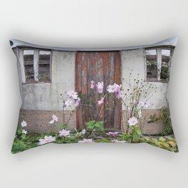 Madeira I Rectangular Pillow