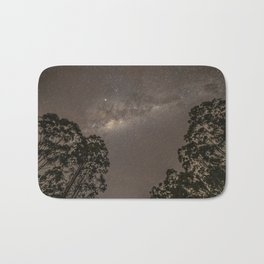 Milkyway Buff Point NSW Bath Mat