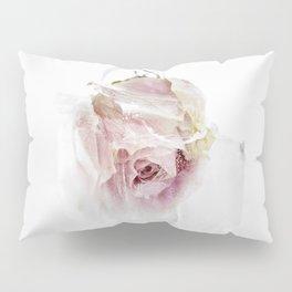 The Edges of Feeling 3 Pillow Sham