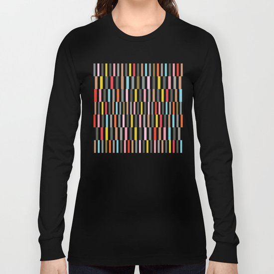 Rocolu Long Sleeve T-shirt