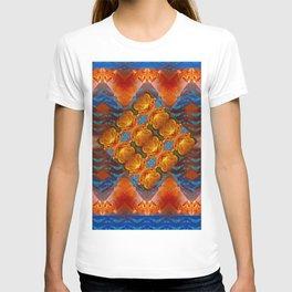 Tigger Happy T-shirt