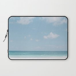Tulum Laptop Sleeve