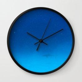 MILKYWAY Wall Clock