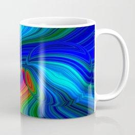 Flip-Flop Coffee Mug