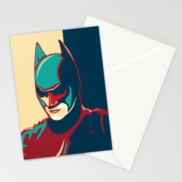 Pop-Art otic Stationery Cards