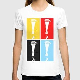 Sushi restaurant  T-shirt