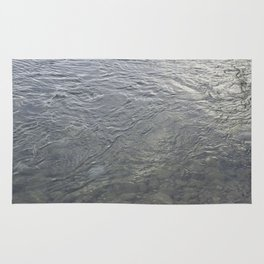 Bow River Rug