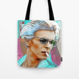 new mexico. 4a. 3a Tote Bag