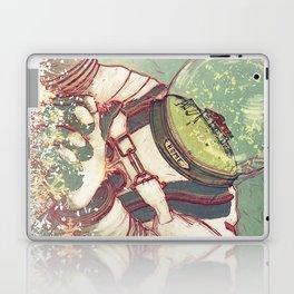 Memories Of Home Laptop & iPad Skin
