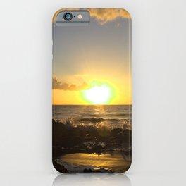 untitled 0009 iPhone Case