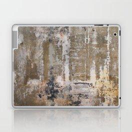 Down below Laptop & iPad Skin