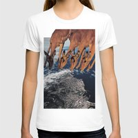 tame impala T-shirts featuring Impala by Lerson