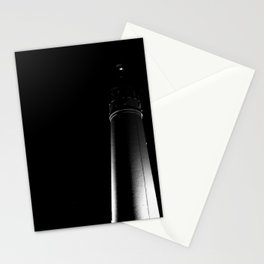 Lights for the Dark  Stationery Cards