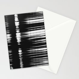PiXXXLS 816 Stationery Cards